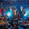 Tambours à Nantes 2014
