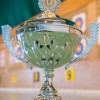 Alligator Trophy