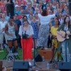 Urban Voices 2017 – L'Irlande dans votre jardin