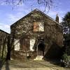 Village de la Hachère