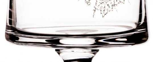 Souffleur de verres