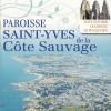 Livret Paroise St Yves de la Côte Sauvage 2011/2012