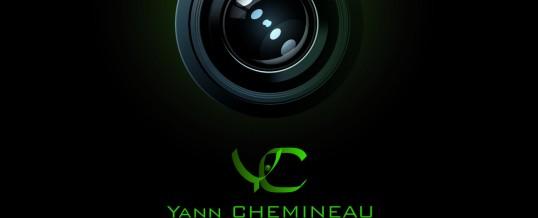 Yann Chemineau Photographe Nantes