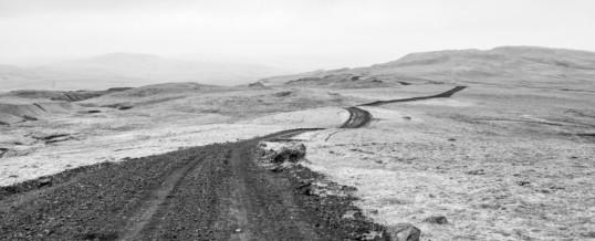 Islande, jour 3