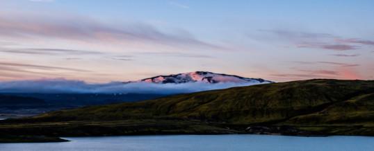 Islande, jour 4