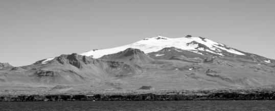 Islande, jour 5