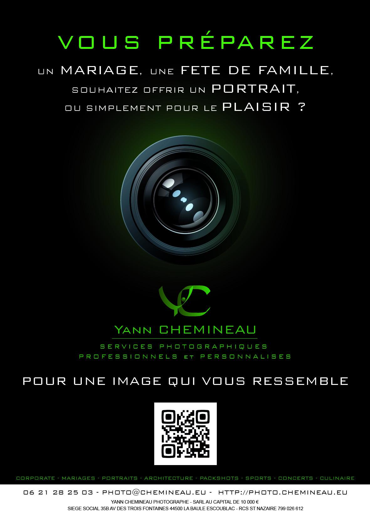 Super Téléchargements – Yann Chemineau, Photographe professionnel  JZ58