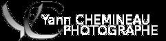 Yann Chemineau, Photographe professionnel, Nantes. Mariages, portraits, concerts, corporate, culinaire.